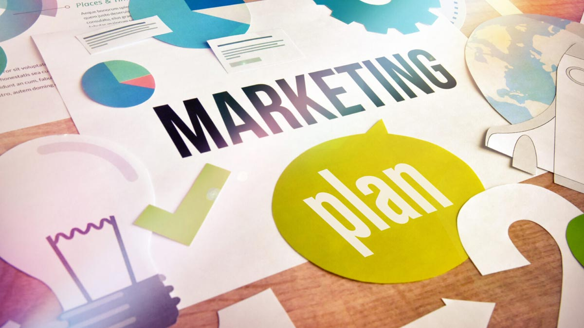 MARKETING FOR ACCOUNTANTS