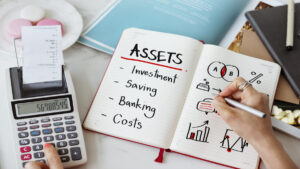 WHY DOES MY ACCOUNTING FIRM NEED WEALTH MANAGEMENT SERVICES