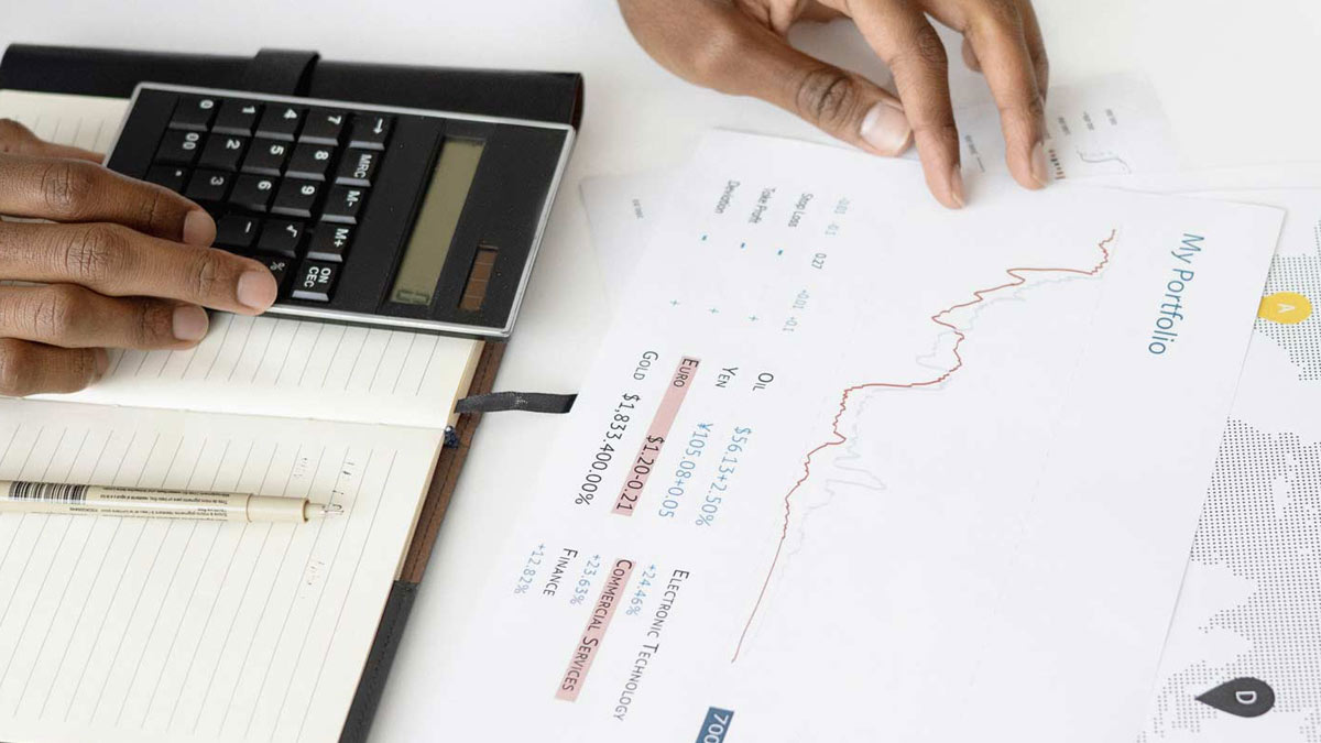 10 Strategies to Help You Keep Your Accounting Clients