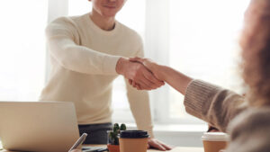 How to Get Clients as a Financial Advisor?